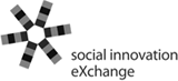Social Innovation Exchange