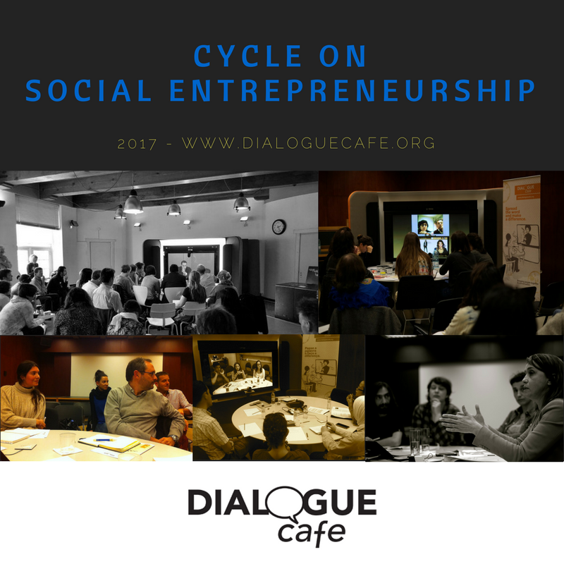 Cycle on Social Entrepreneurship