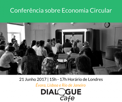 20170621_Conference on Circular Economy_Flyer
