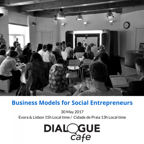 20170530_Session Business Models for Social Entrepreneurs_Flyer