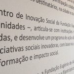 Social Innovation Centre_FEA_02