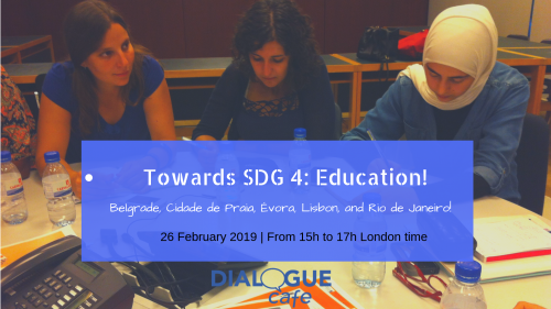 20190226_Towards SDG 4 Education_flyer
