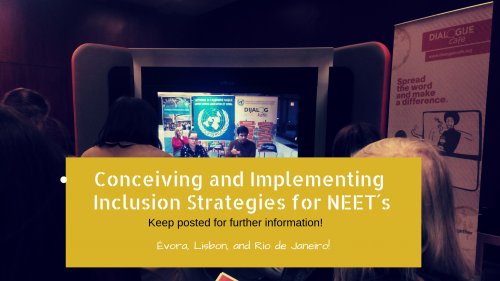 strategies for neets (2)
