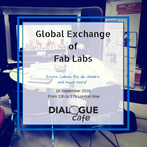Fab Labs Global Exchange
